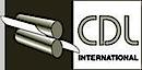 CDL Graphics's Company logo