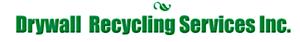 Cdl Recycle's Company logo