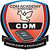 Cdm Academy's Company logo