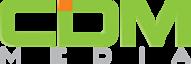 CDM Media's Company logo