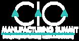 Ciomanufacturingsummit's Company logo