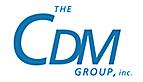 CDM's Company logo