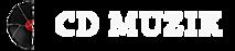Cdmuzik's Company logo