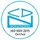 CDN Software Solutions's Company logo