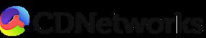 CDNetworks's Company logo