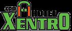 Cdo Hotel Xentro's Company logo