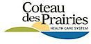 Coteau Des Prairies Health Care System Competitors Revenue And