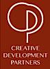 Creativedevelopmentpartners's Company logo
