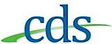 Computer Data Source, Inc.'s Company logo
