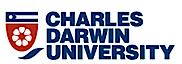 CDU's Company logo