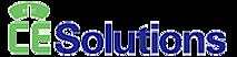 Yournursece's Company logo