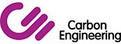 CE's Company logo