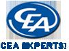 Cea Experts's Company logo