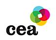 Cea Ace's Company logo
