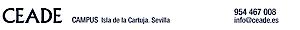 Andaluciaturistica's Company logo