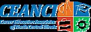 Ceanci's Company logo