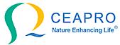 CEAPRO's Company logo