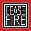 Ceasefire Industries's Company logo