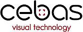 cebas Visual Technology's Company logo