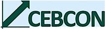 Cebcon's Company logo
