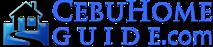Cebu Home Guide's Company logo