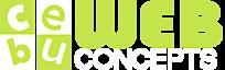 Cebu Web Concepts's Company logo