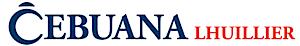 Cebuana Lhuillier Pawnshop's Company logo