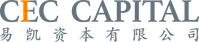 CEC Capital Group's Company logo