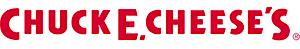 CEC Entertainment's Company logo