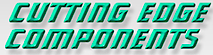 Cuttingedgecomponents's Company logo