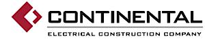 CECCO's Company logo