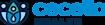 NovuHealth's Competitor - Cecelia Health logo