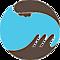 Cecily Arroyo Childbirth Services Logo