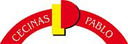 Cecinas Pablo's Company logo
