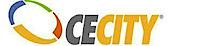 CECity's Company logo