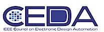 Ieee Ceda's Company logo