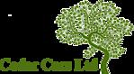 CEDAR CARS LIMITED's Company logo