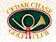 Medsupply's Competitor - Cedar Chase logo