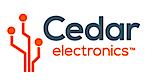 Cedar Electronics's Company logo