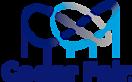 Cedar Fair's Company logo