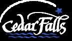 Cedar Falls Tourism & Visitors Bureau's Company logo