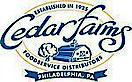 Cedar Farms Co., Inc.'s Company logo