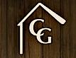 Cedar Gables Lodge's Company logo