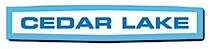 Cedar Lake Foods's Company logo
