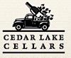 Cedarlakecellars's Company logo