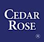 Cedar Rose's Company logo