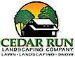 Cedar Run Lawn Management's Company logo
