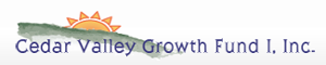 Cedar Valley Growth Fun I's Company logo