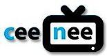 CeeNee's Company logo