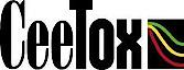 CeeTox's Company logo